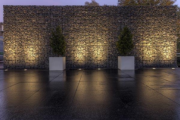 201 Clairage Et Luminaires Ext 233 Rieurs Pour Terrasses